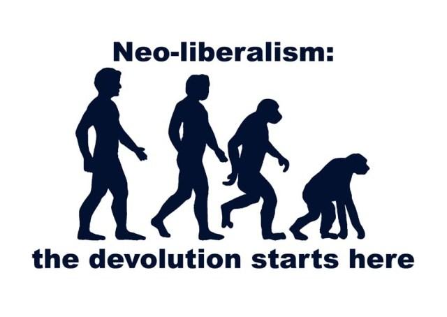 neo_liberalism